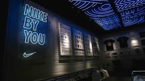 Nike plans to cut jobs in digital push | The Business Standard